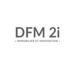 DFM 2I