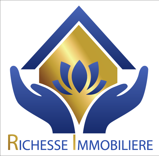 RICHESSE IMMOBILIERE