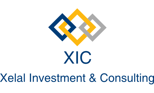 Xelal Consulting & Investment-